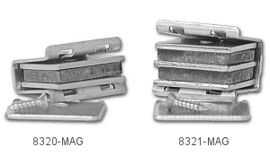 8320-MAG