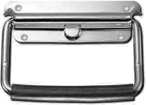 Steel Chest Handle