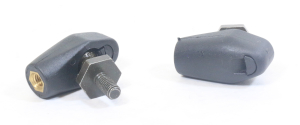 Plastic Ball Joint Connectors