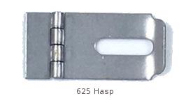 Guden Item NHPS625