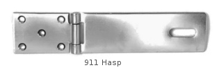 Guden Item STS91160